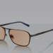 Men's Phantom Sunglasses