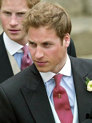 prince william photos. Now his brother Prince William