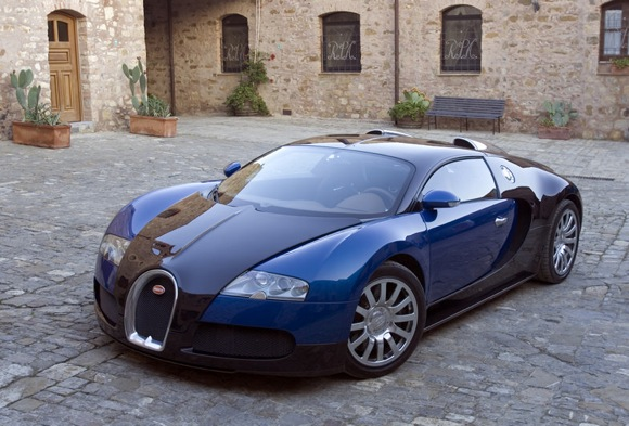 Veyron-courtyard