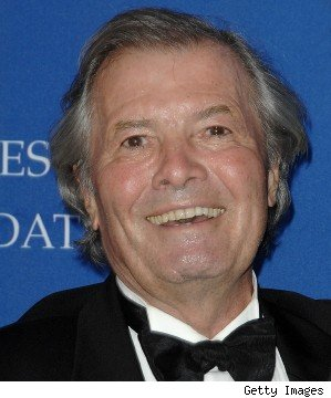 jacques pepin