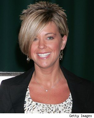 kate gosselin