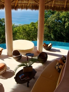 Sheherezade, Mustique
