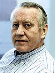 chuck feeney