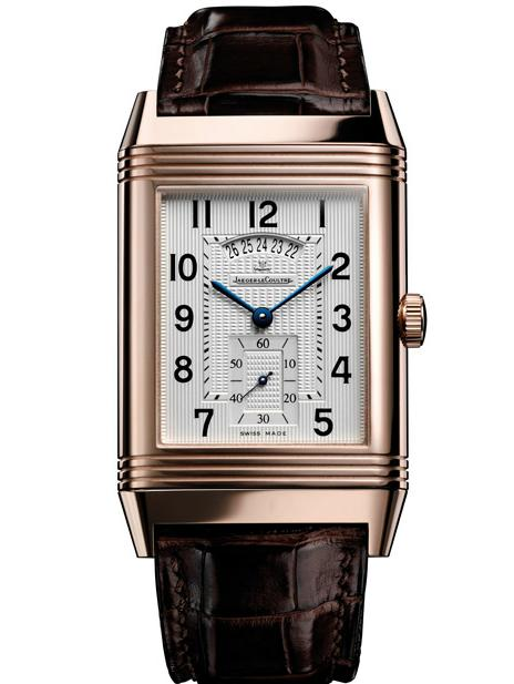 jaeger-lecoultre grand reverso 986