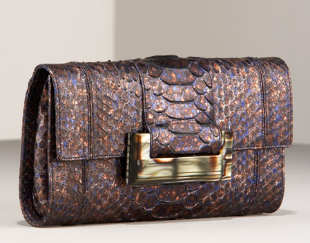 python handbag