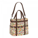 LeSportsac Allie Tote