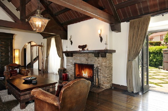 tudor style house interior image search results