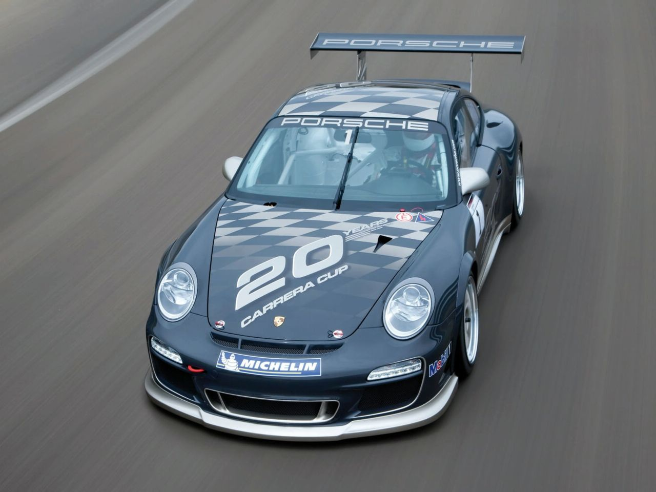 04-gt3-cup