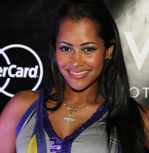 lisa wu-hartwell