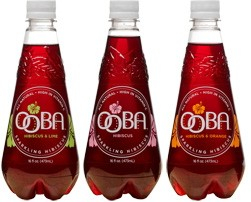 ooba drink