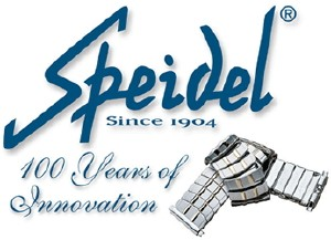 Speidel Watchbands