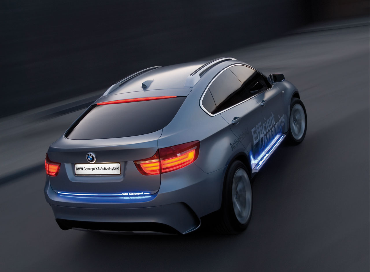 bmw-x6-hybrid-large_1