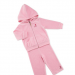   Juicy Couture Velour Tracksuit, Palace  ($30-$48)