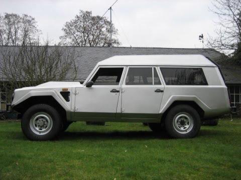 lamborghini-lm002-2