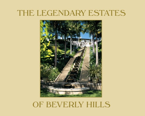 Legendary Estates of Beverly Hills