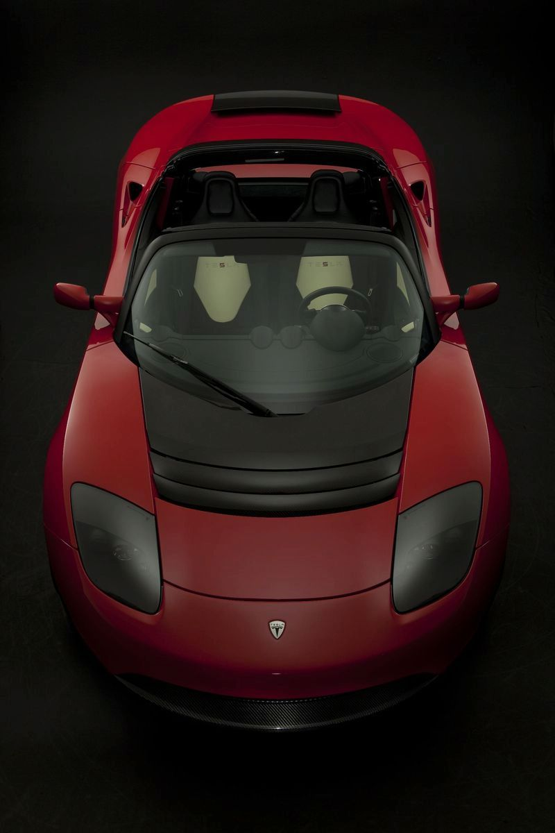 tesla-roadster-sport-large_06