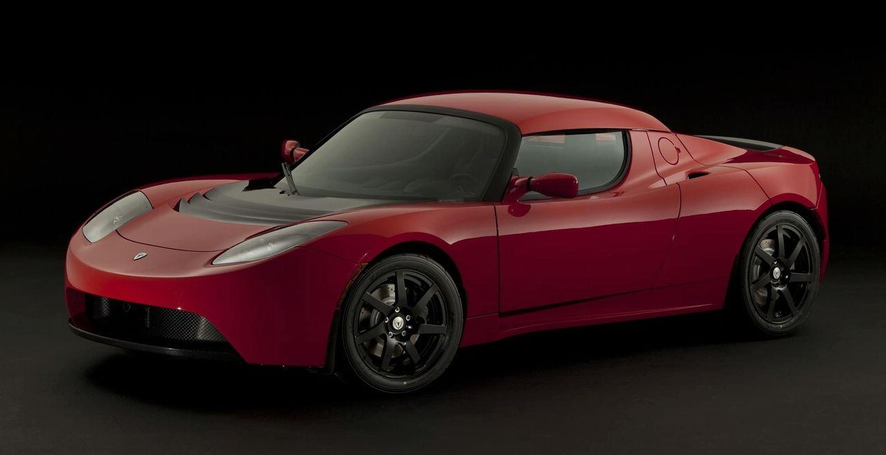 tesla-roadster-sport-large_08
