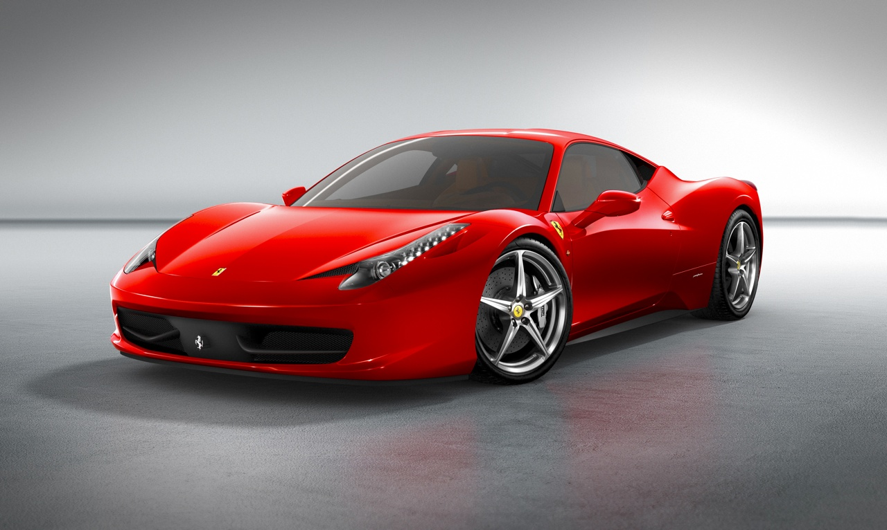 458-studio-3q