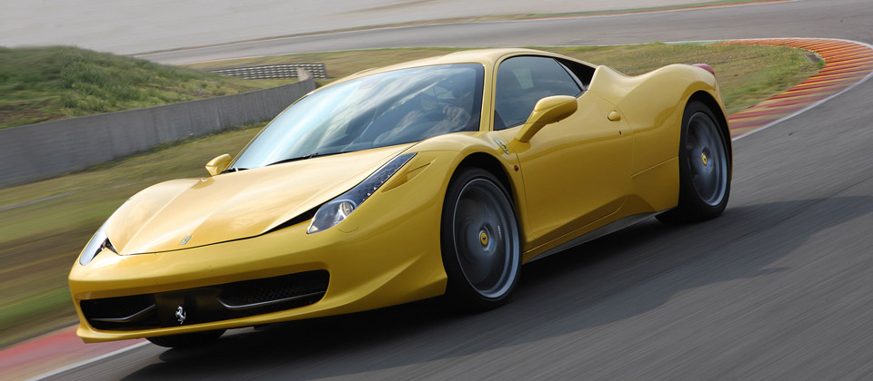 458yellowtrack1