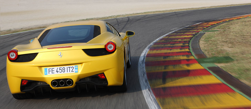 458yellowtrack2