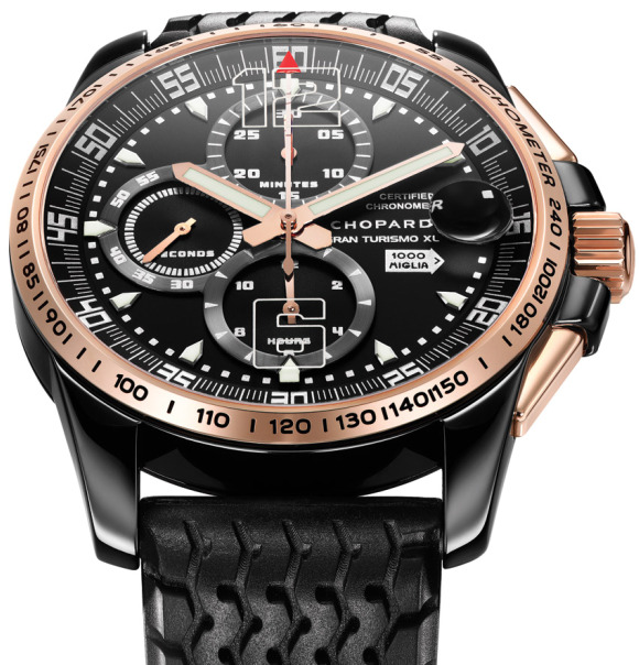 chopard mille miglia gt