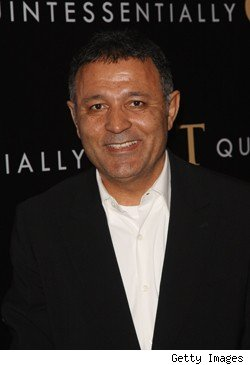 Elie Tahari