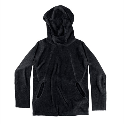 marc newson hoodie