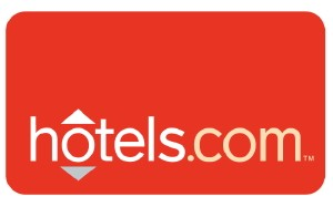hotels.com logo