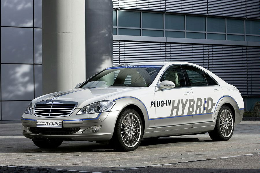mb-s500-hybrid-large_1