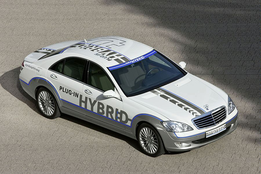 mb-s500-hybrid-large_4