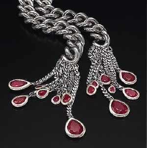 true blood jewelry