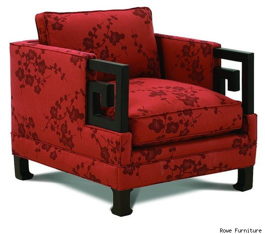 vivienne tam furniture