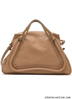 designer handbag sale  sale uk. dkny