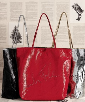 carlos falchi neiman marcus tote
