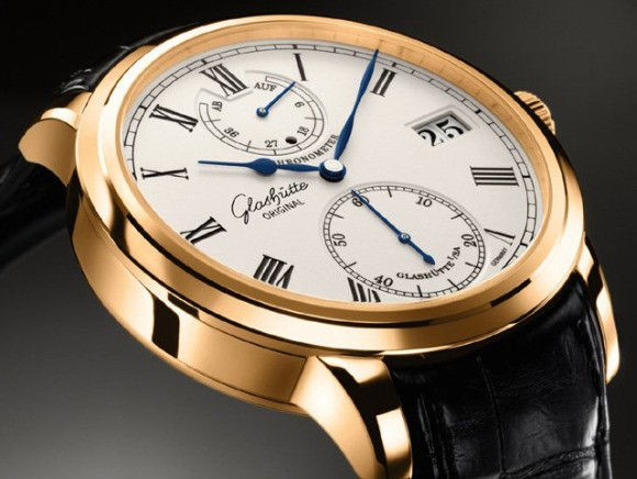 glashutte-original-senator-chronometer-watch-1.jpg