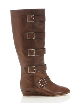 loeffler randall boot