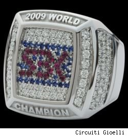 wsb championship ring