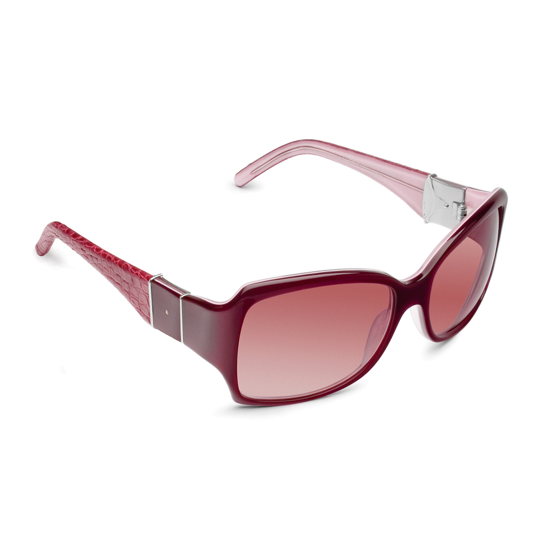 ROBERT MARC ACETATE SUNGLASSES