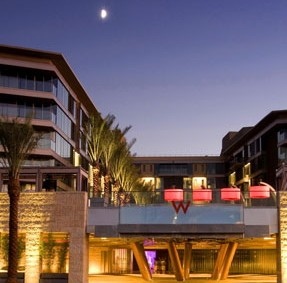 W Scottsdale Out Of Foreclosure