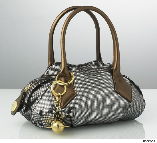 Jasmine Sloane Handbag by Vivienne Westwood