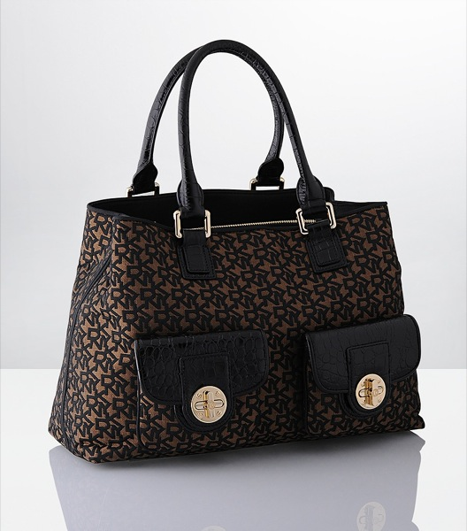 Shop for handbags by DKNY and top designers at Smarter.com and save