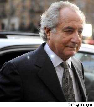 bernie madoff