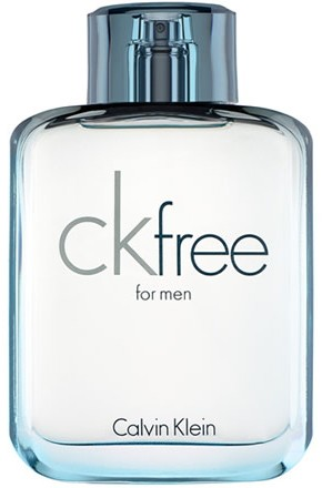 ckfree for Men