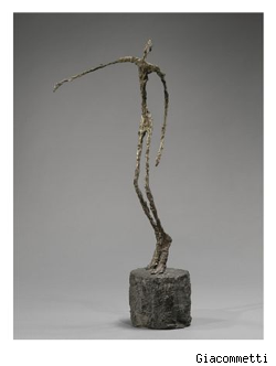 giacometti