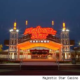 Ct Casino Casinos In South Dakota