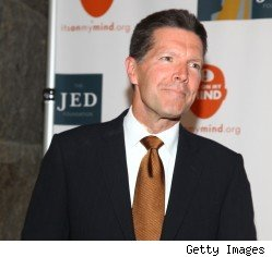 stone phillips