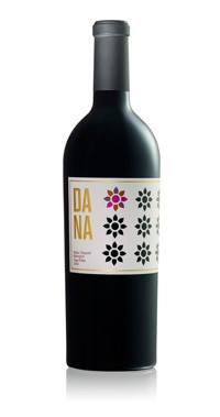 dana cabernet