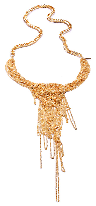 Celia Necklace