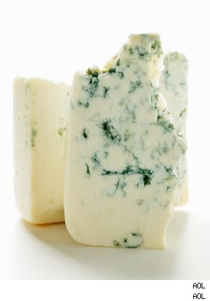 What to consider when selecting cheese