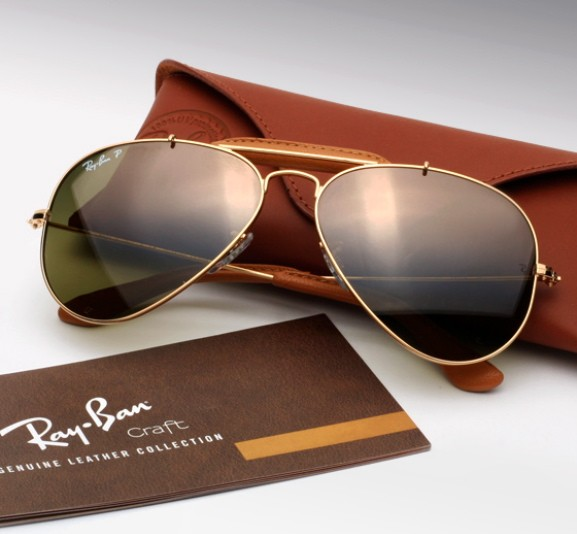 ray ban usa online  sunglasses  cheap ray